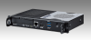 OPS Intel Celeron J1900 Quad-Core SoC with Advanced NVIDIA GeForce GT730M Graphics up to 4K resolution -- DS-270 -Image