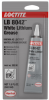 Loctite LB 8042 White Grease - 1.5 oz Tube - Formerly Known as Loctite White Lithium Grease - 30530 -- 079340-30530