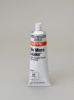 LOCTITE No More Leaks Plastic Pipe Thread Sealant