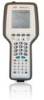 Hand-Held Configuration Device -- DHH801-MFC
