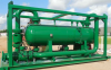Custom Pressure Vessels - 100 - 15,000 psig -- View Larger Image