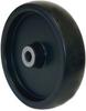 Polyolefin Wheels -- PO Wheels