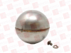 SPIRAX SARCO 55447 ( FLOAT KIT FOR FT, FTI SERIES ) -Image