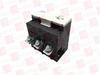 SIEMENS 3UF7104-1BA00-0 ( CURRENT MEASURING MODULE SIMOCODE PRO 63-630AMP ) -Image