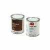 Glue, Adhesives, Applicators -- 3M158700-ND -Image