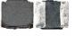 ASPI-2010 Wirewound (Resin Shield) -- ASPI-2010-4R7M-T -Image