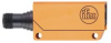 Retro-reflective sensor -- OU5070 -Image