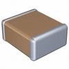 Ceramic Capacitors -- C2220C223J5GACTU-ND -Image