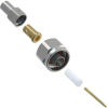 Coaxial Connectors (RF) -- 744-1399-ND -Image