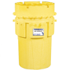 180 Gallon Overpack Drum -- PAK180T