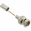Coaxial Connectors (RF) -- ARF3517-ND -Image