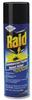 RAID COMM FLYING INSECT KILLER ARSL 6/19 OZ -- DRK 94892