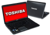 Toshiba Satellite A665-S6081 Notebook PC and Inland 02496 No -- PSAW0U-04C031 Bundle
