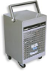 6 Gallon Residential Dehumidifier -- DH-35