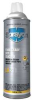 Food Grade Dry Silicone Spray,13.25 Oz -- S00211000