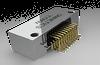 BiLobe® Connectors - Commercial Off The Shelf(COTS) -Type Dual Row -- A29100-021