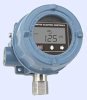 One Series 2X Explosion-Proof Electronic Pressure Switch - Image
