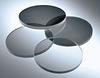 0.3 Optical Density 12.5mm Diameter UV-VIS ND Filter -- NT48-618 - Image