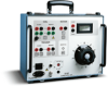 A.C./D.C. Voltage Power Supply -- B10E