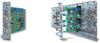 Strain Gauge Amplifier -- SGA-2