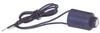 Anti-Siphon Jar Top Valves with Flow Control -- 65554