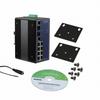 Switches, Hubs -- EKI-7629C-AE-ND -Image