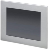 Human Machine Interface (HMI) -- 2700935-ND -Image