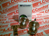 DOOR KNOB DOUBLE CYLINDER DEADBOLT -- B362626