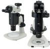 SMZ 25 & 18 High-End Stereoscopic Microscope