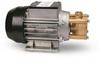 Peripheral Pump -- Family pump MTP600 - Image
