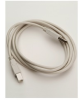 Cable -- 1004-610 -Image