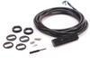 Compact Photo Sensor -- 42SRR-6007-QD -- View Larger Image