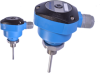 Temperature Transmitter, 4...20mA / Zero & Span Adjustment / HART / Nylon Housing -- ST90A -- View Larger Image