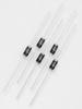Leaded TVS Diode -- P6KE24 -Image