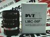 """COGNEX LMC-06F ( MORITEX 1/2 6 MM LENS F/1.4"""" ) -Image"""