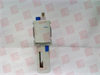 FESTO ELECTRIC MS6-LOE-1/2-R ( LUBRICATOR ) -- View Larger Image