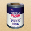 Leak Barrier -- StormFlash™