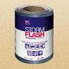StormFlash? Leak Barrier