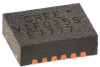 RF Power Transistor -- CGHV1F025S -- View Larger Image