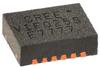 RF Power Transistor -- CGHV1F025S -Image