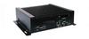 IPC-SP8610F