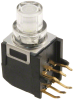 Tactile Switches -- CKN10269-ND