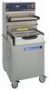 TPS Compact XL Vacuum Tray Sealer
