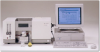 Atomic Absorption Spectrophotometer -- AA-6200 Spectrophotometer