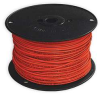 Wire,Solid,12AWG,Solid,THHN -- 4W194