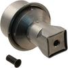 Soldering, Desoldering, Rework Products -- T0058736839N-ND
