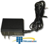 EnGenius DuraFon Cradle Charger AC Power Supply Only -- DURAFON-ACC -- View Larger Image