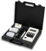 Portable Conductivity Meter -- CDH-287-KIT