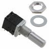 Encoders -- PEC09-2220F-S0012-ND -Image