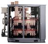 Medium Power Rectifiers - Image
